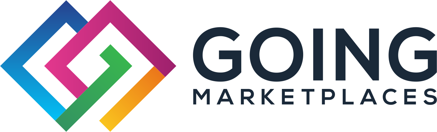 Going Marketplaces